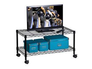 media cart