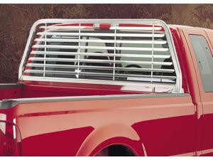 Husky Liners Aluminum Accessories Sunshade 21160 1999-2015  Ford F-250 Super Duty
