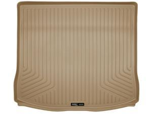 Husky Liners Weatherbeater Series Cargo Liner 23523 2015 Ford  Ford Edge