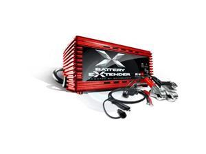 Schumacher SP1 4/2A Powersport Extreme Charger/Maintainer