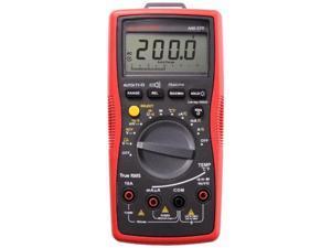 AMPROBE AM-570 Industrial Digital Multimeter, 1000V, 10A