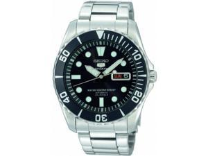 Seiko 5 Sports SNZF17K1 Watch