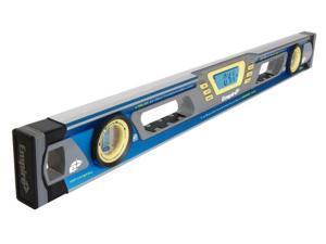 Empire e100.24 Digital Laser Level, 24-Inch