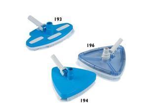Pentair R201398 196 Vinyl Liner Clearview Pool Vacuum