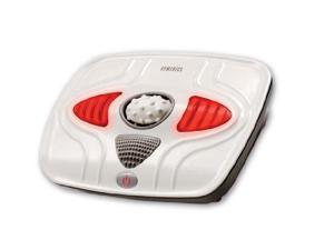 Homedics FMV-400H Vibration Foot Massager