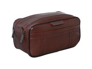 Dopp Veneto Soft Sided Multi-Zip Travel Kit