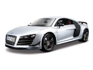 Maisto Audi R8 GT (Colors May Vary)