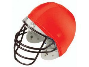 Champion Hc - Helmet Covers - Red (Pack of 12)
