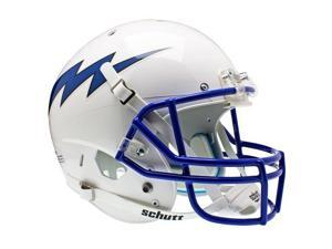 NCAA Air Force Falcons Replica XP Helmet