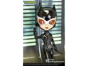 Pullip SDCC Catwoman Limited Fashion Doll