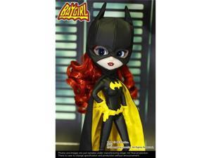 Pullip SDCC BatGirl Limited Fashion Doll