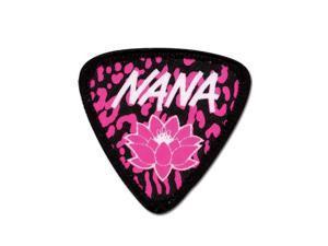 Nana Gothic Nana Patch
