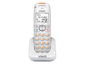 Vtech SN6107 CareLine DECT 6.0 Hearing Aid Compatible Accessory Handset