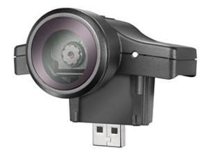 Polycom 2200-46200-025 VVX Camera
