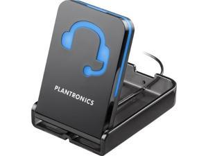 Plantronics 80287-01 Savi and CS Series Online Indicator For Use w/ Savi Series