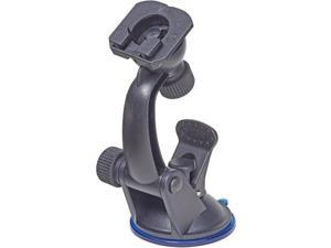 Magellan 9300084001 Windshield Suction Cup Mount