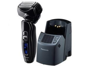 Panasonic ESLA93K Men Shaver
