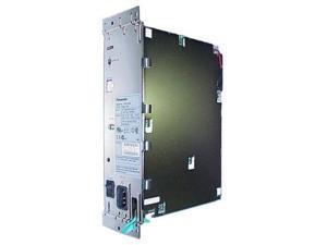 Panasonic KX-TDA0103 Large Power Supply For Panasonic KX-TDA 200 / 600 And KX-TDE 200 / 600