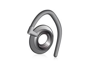 Jabra 14121-02 Replacement Earhook for GN 9300 Series Headset