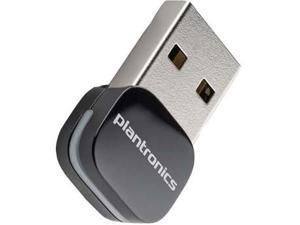 Plantronics Adapter BT300 UC 85117-01 USB Bluetooth Adapter