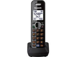 Panasonic KX-TGA680B 1.9 GHz DECT 6.0 DECT 6.0 Plus Accessory Handset
