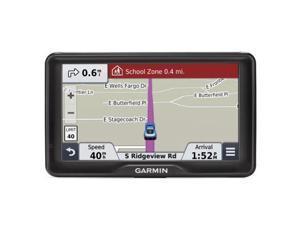 "Garmin Nuvi 2797LMT 7"" Bluetooth Enabled GPS Unit with Lifetime Maps & Traffic Updates"