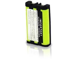 Battery for Uniden BT0003 Replacement Battery for CLX Series & TCX 400 / TCX 440