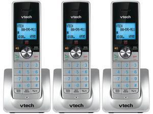 VTech LS6305 (3-Pack) Accessory Handset for LS63xx models