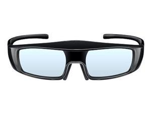 Panasonic TY-ER3D4MU  Full HD 3D  Active Eyewear Glasses