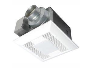 Panasonic FV-08VQL6 Super Quiet Operation  WhisperLite Ventilation Fan New