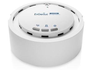 Engenius EAP350 Wireless N300 Indoor Access Point with Gigabit