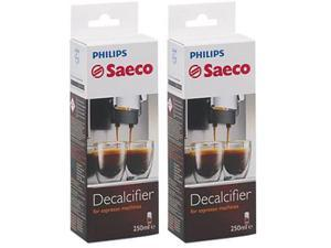 Saeco CA6700 Liquid Decalcifier Maintenance Parts
