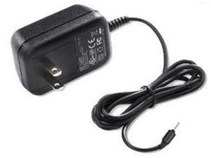 Panasonic PNLV226Z Replacement Power Cord