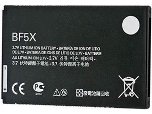 Motorola BF5X Motorola Cell Phone Battery