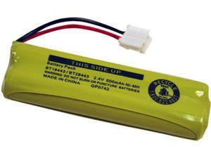 Replacement Battery For VTech CPH-518D Cordless Home Phone 1 Handset 1 Pack
