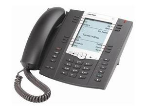 Aastra 6757i/57i-R Corded Expandable IP Phone