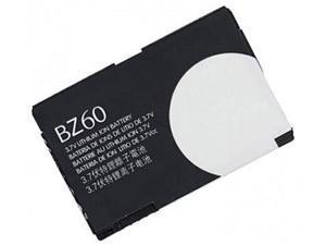 Replacement Phone Battery Motorola Bz60 / CFNN1045 / SNN5789B