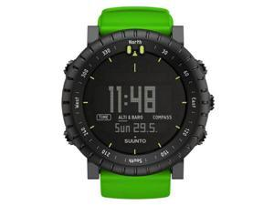 Suunto CORE Green Crush Outdoor Sports Watch