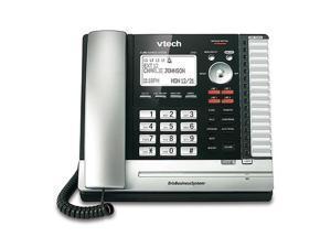 VTech UP406  UP406