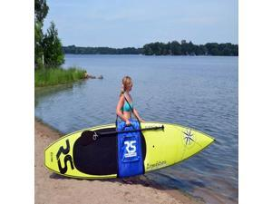 Rave Sports SUP Carry Sling SUP Carry Sling