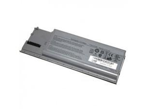 Battery for Dell PC764 (3-Pack) Replacement Battery