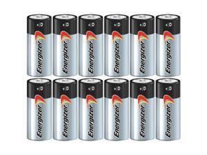 Alkaline Battery Alkaline Battery