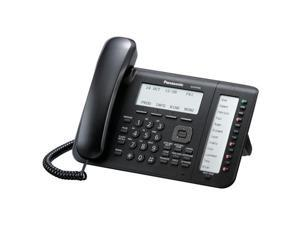 Panasonic KX-NT556 6-Line IP Phone