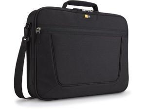Case Logic KV7287B Case Logic 17.3-Inch Laptop Case