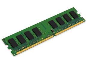 kingston Q64897M Kingston 2 GB DDR2 SDRAM Memory Module 2 GB (1 x 2 GB) 800MHz DDR2800/PC26400 DDR2 SDRAM 240pin DIMM KTH-XW4400C6/2G