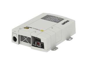 Xantrex 41051W Xantrex 804122002 BATTERY CHARGER TC2 12VDC 20A