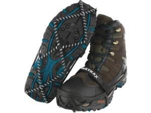 Yaktrax 08613M Pro Black Large Winter Traction