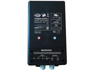 Milennia 42710B SPAPOWER9 Watertight Power Supply