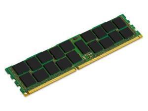 Kingston PG1556M 16GB 1600MHz Reg ECC Module