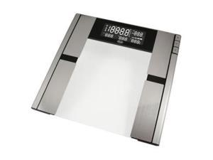 AWS QUANTUMM Body Fat and Water Scale